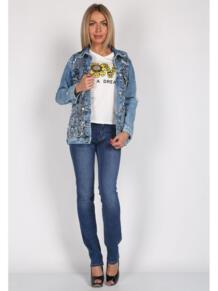 Куртка Whitney 5362120