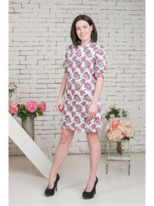 Платье Befamilylook 5364485