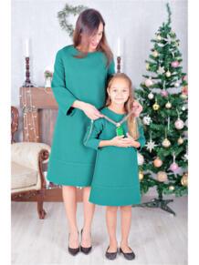 Платье Befamilylook 5364486