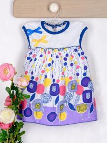 Платье-боди ТРИЯ 5367738