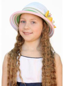 Шляпа Сиринга 5368254