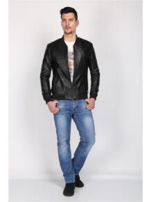 Куртки MOSSMORE 5375380