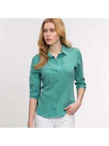 Рубашка Lacoste 5377767