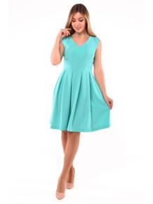 Платье LOVE CODE 5383818