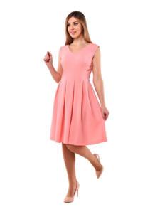 Платье LOVE CODE 5383819