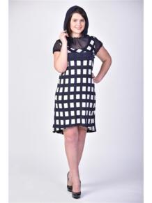 Платье Persona 5384306