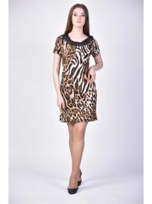 Платье Persona 5384307