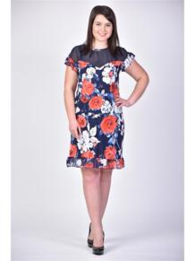 Платье Persona 5384308