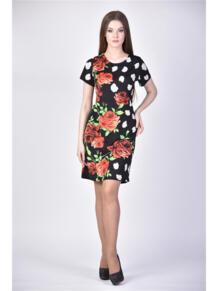 Платье Persona 5384309