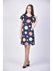 Платье Persona 5384310