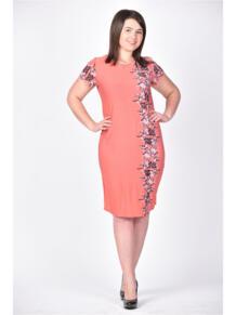 Платье Persona 5384311