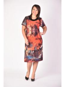Платье Persona 5384312