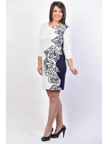 Платье Persona 5384313