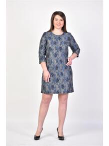 Платье Persona 5384314