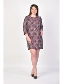 Платье Persona 5384315