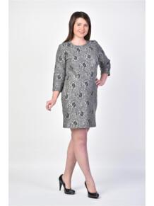Платье Persona 5384316