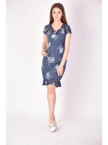 Платье Persona 5384318