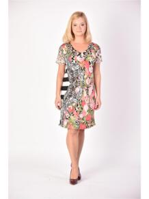 Платье Persona 5384319