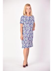 Платье Persona 5384320