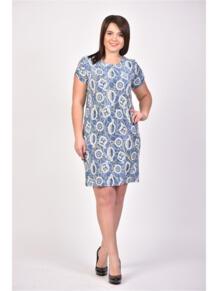Платье Persona 5384321