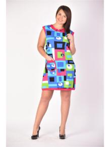 Платье Persona 5384322