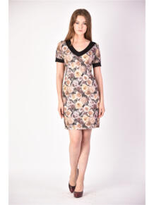Платье Persona 5384323