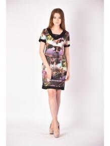 Платье Persona 5384324