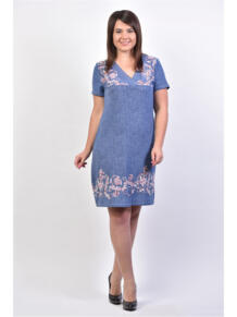 Платье Persona 5384325