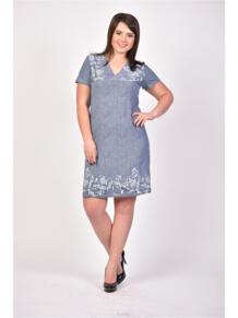 Платье Persona 5384326