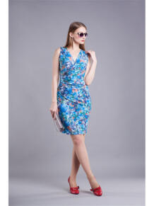 Платье LUNEV 5390275
