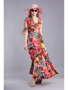 Платье LUNEV 5390276