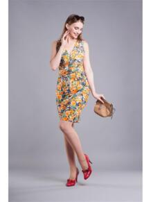 Платье LUNEV 5390277