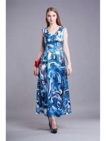 Платье LUNEV 5390279