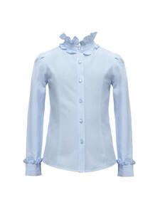 Блузка TForma/ReForma 5394599