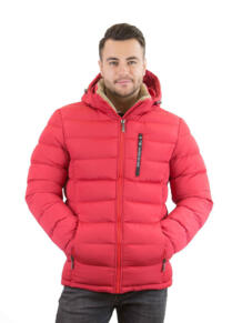 Куртка T&H 5403637