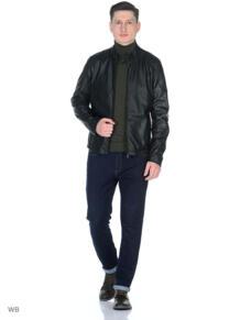 Куртка Trussardi jeans 5405569