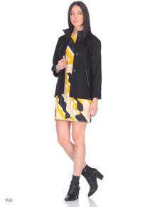 Пальто STEVEN-K 5411800