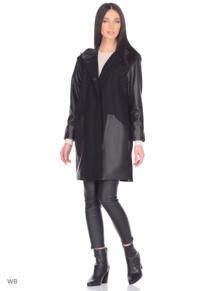 Пальто STEVEN-K 5411803