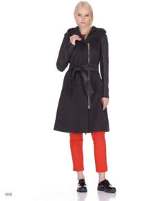 Пальто STEVEN-K 5411804