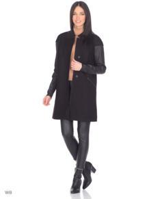 Пальто STEVEN-K 5411805