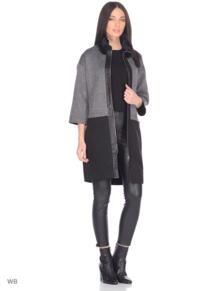 Пальто STEVEN-K 5411808