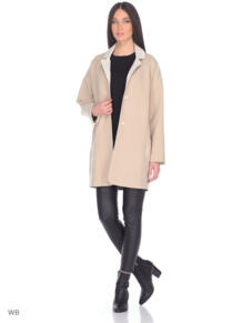 Пальто STEVEN-K 5411812