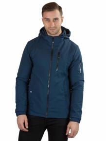 Куртка T&H 5413315