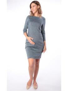 Платье EUROMAMA 5414996