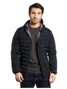 Куртка T&H 5416356