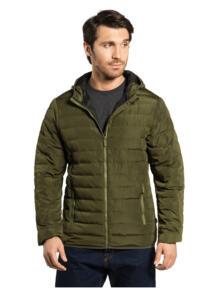 Куртка T&H 5416357