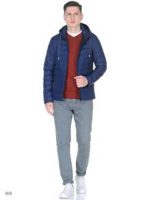 Куртка T&H 5416359