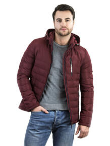 Куртка T&H 5416362