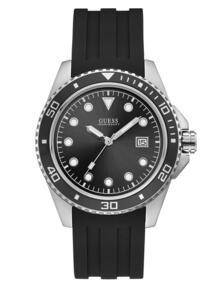 Часы Guess 5417429