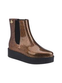 Ботинки Melissa 5417949